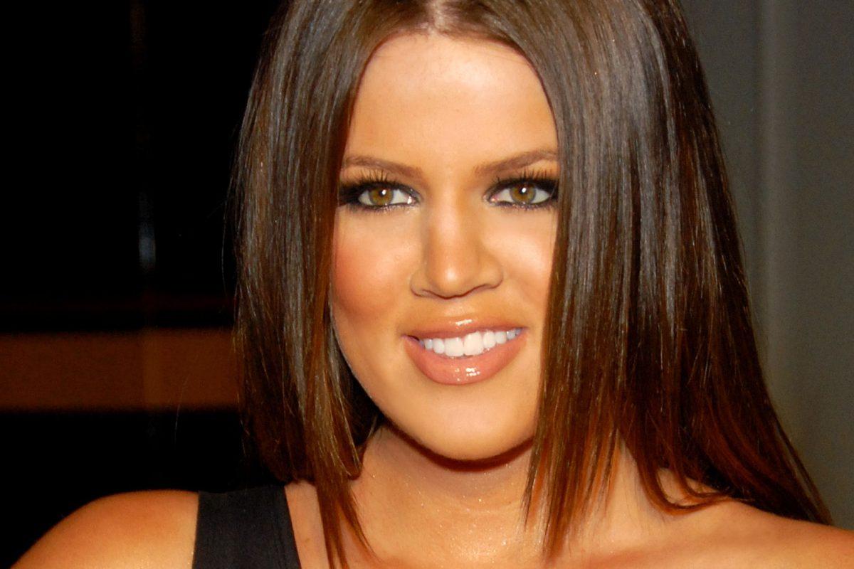 Khloe-Kardashian-Brothel
