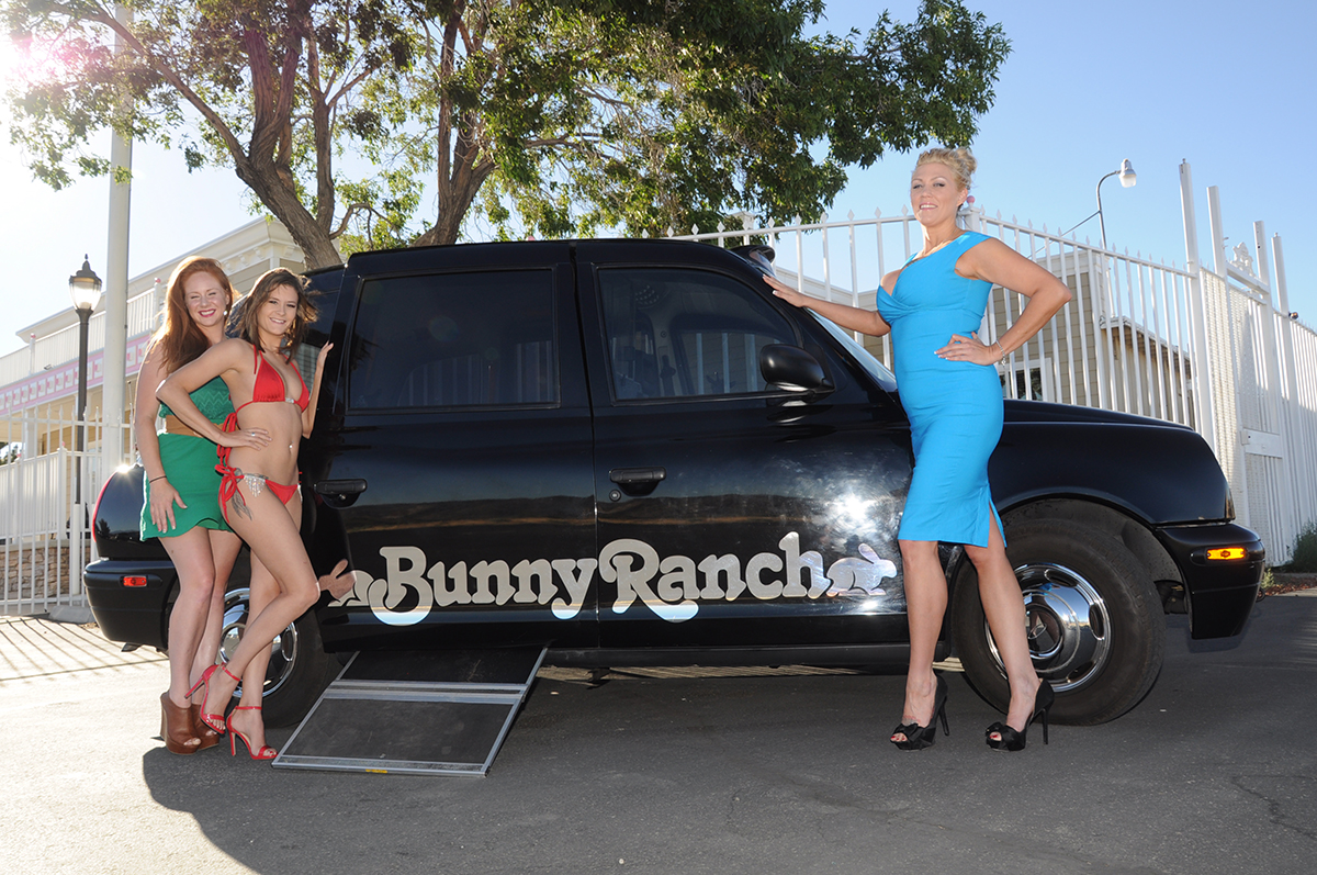 Bunny-Ranch-London-Taxi-Disabled