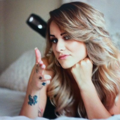 Tiffany-Garcia-Twitter
