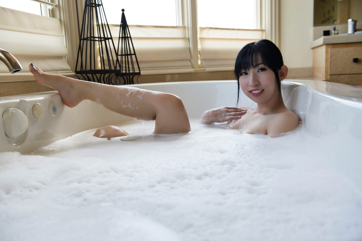 massage nuru dildo rabbit