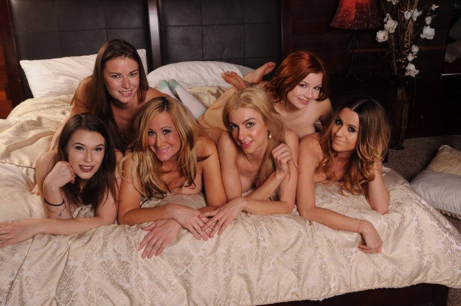 bunny ranch sex
