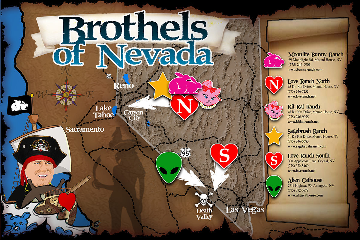 infographic-nevada-brothel-map