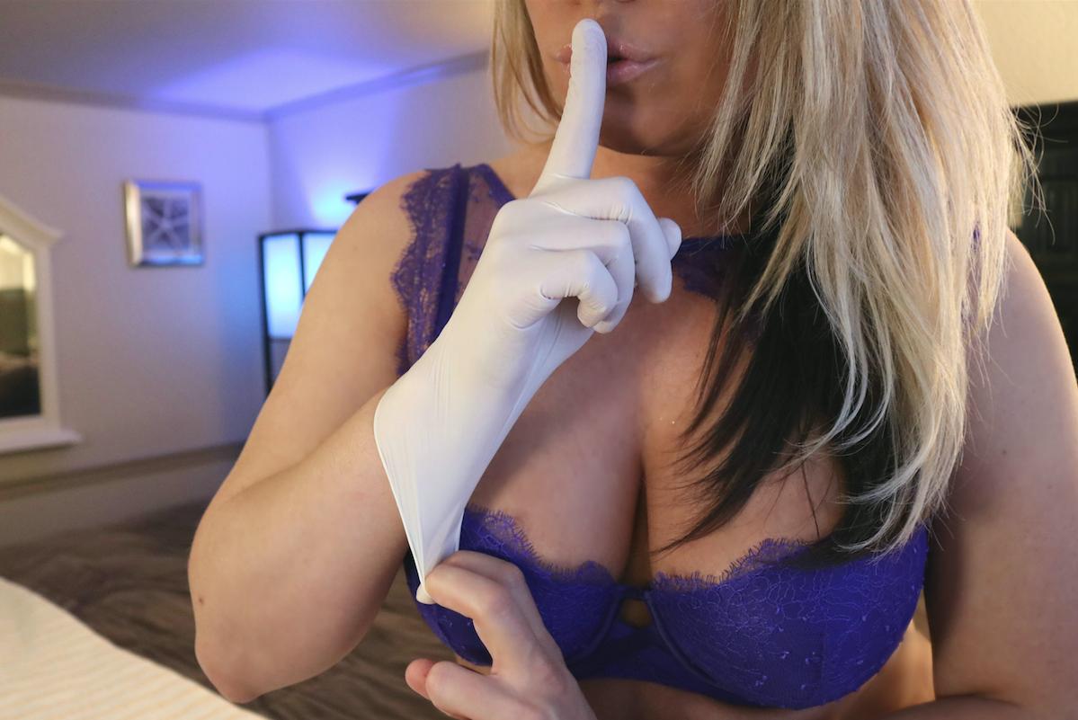 missy serenity boobs