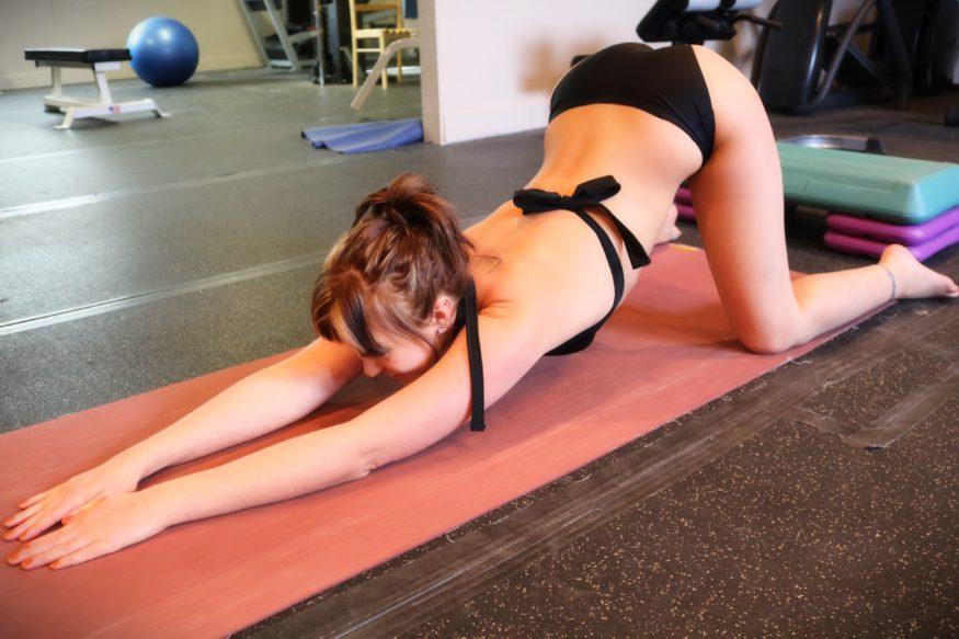 Yoga-sex-pose