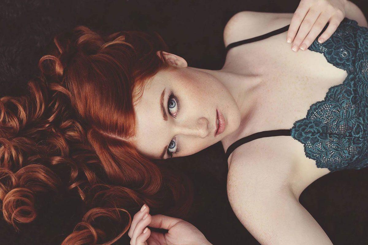 redhead-sexy