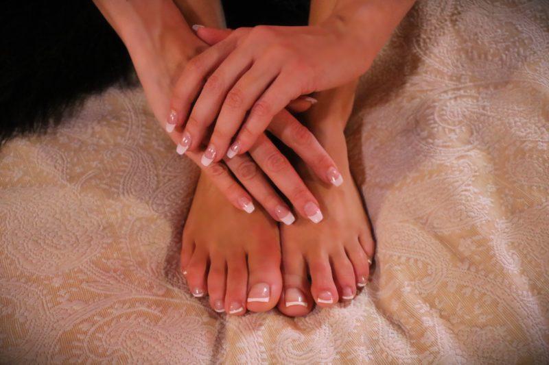 Anita-Hands-And-Feet