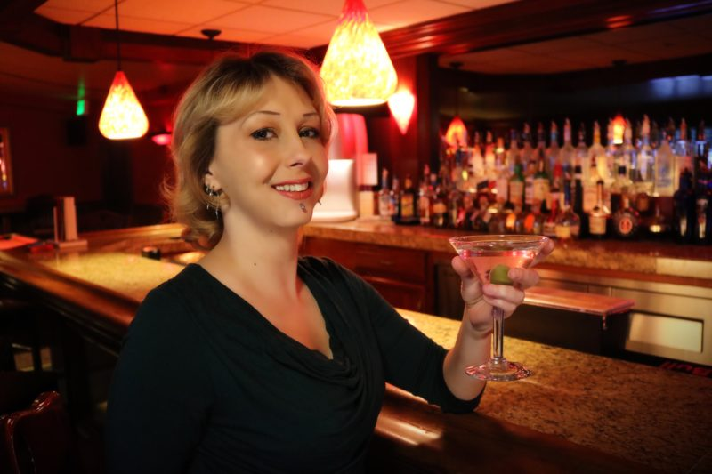 Strangers-At-Bar