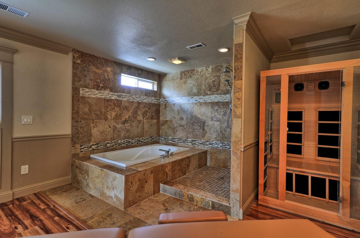 VIP-Bathroom