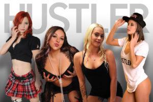 hustler-contest