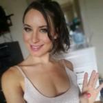 Lana West