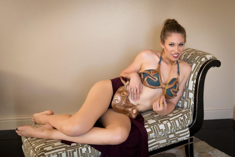 Sex leia Leia Pics