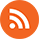 View the RSS feeds reader