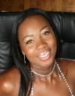 Ms. Raven Lee