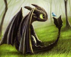 dragonhart