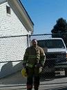 FiremanJason