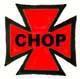 Chop05