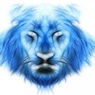 Lordwolf