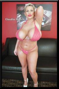ClaudiaMarie
