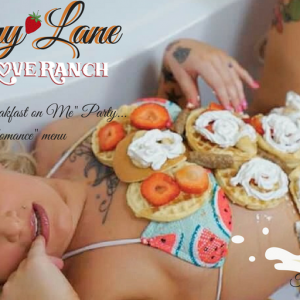 Cherrylane@loveranch.net
