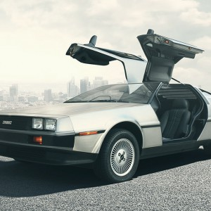 2017-delorean-1