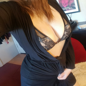 roxanneprice@loveranch.net