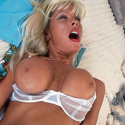 airforce-amy-sex-video-free-erotic-syoties