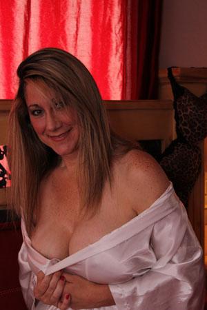 Deanna porn star bunny ranch