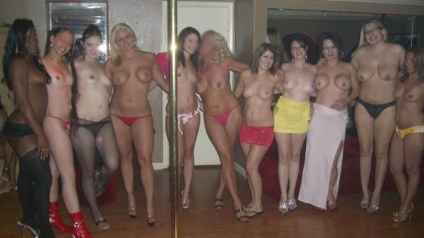Naked pics from the bunny ranch xxx sex photos