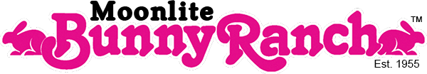 BunnyRanch Mobile Logo